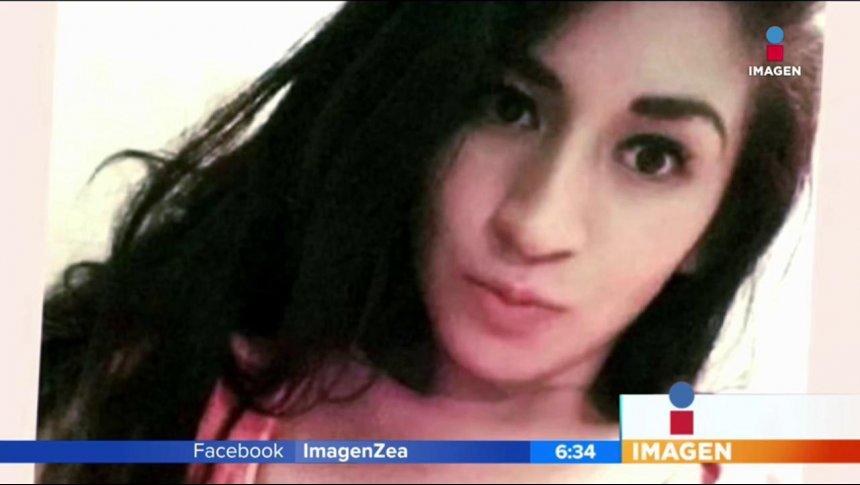 La falta de justicia para Victoria Pamela