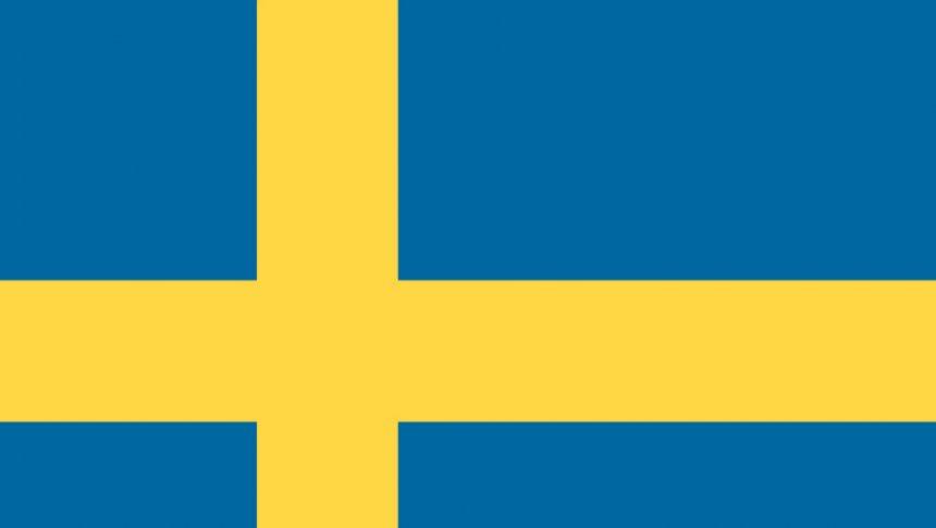 Cómo ganarle a Suecia en el Mundial