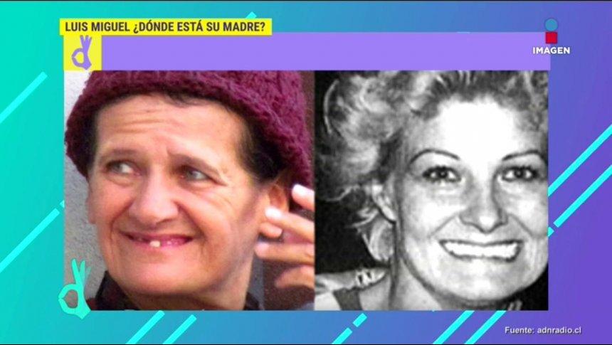 El supuesto encuentro de Marcela Basteri en Argentina