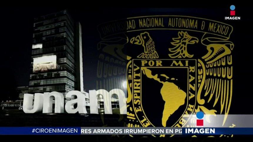 ¡Atentos! Hay nuevas licenciaturas en la UNAM ¿Te interesan?