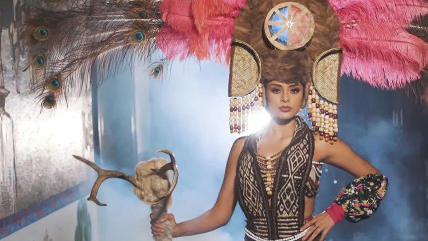 No te pierdas Miss México 2019 por Imagen Televisión