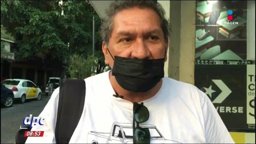 Rechazan el botón de emergencia en Jalisco