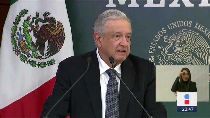 Confirman cancelación de Constellation Brands en Mexicali